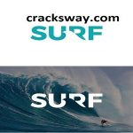 Surfer 20.1 Build 195 Crack With Torrent [Latest] Version 2021