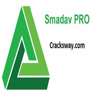Smadav Crack