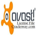 Avast Premier Crack 2021 + License Key Full Download [Latest]