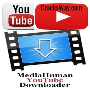 MediaHuman YouTube Downloader Crack
