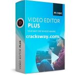 Movavi Video Editor 21.2.1 Crack + Activation Key 2021