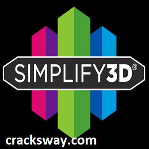 Simpliyfy3D Crack
